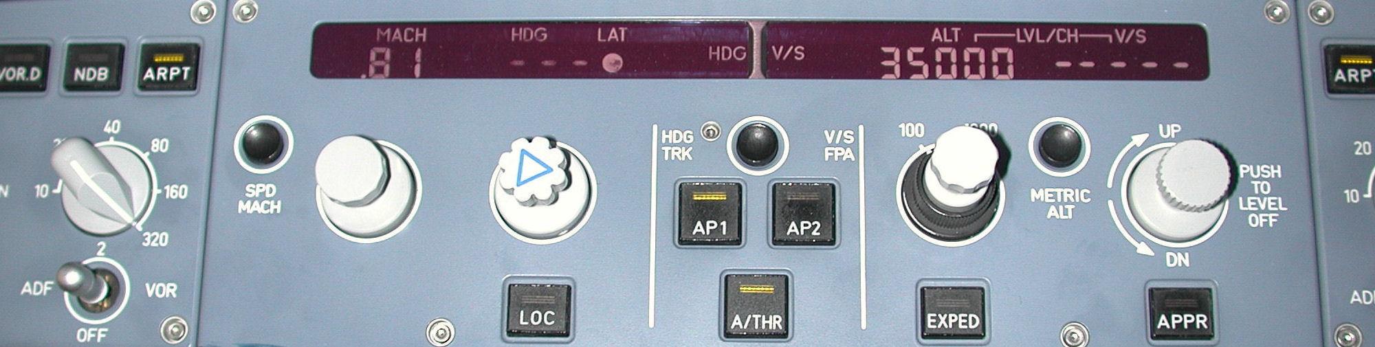 AutomationParadox(A320)(FCU)(SiteCrop)