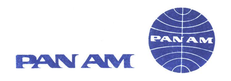 DeregulationFolly(2)(LogoPanAm)(150dpi)