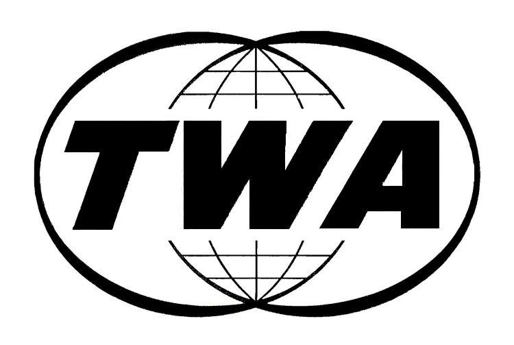 DeregulationFolly(3)(LogoTWA)(150dpi)