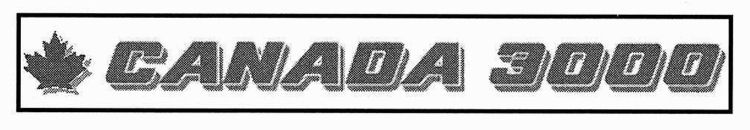 DeregulationFolly(4)(LogoCanada3000)(150dpi)