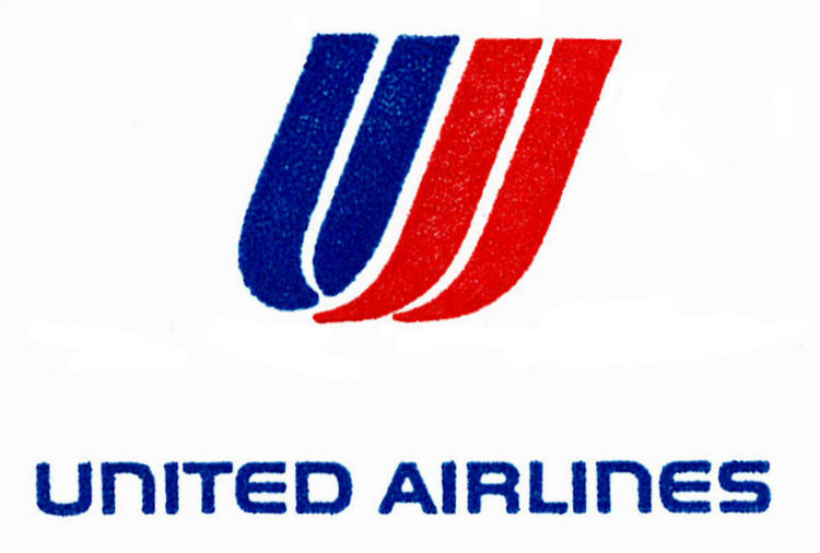 airline deregulation research paper Download thesis statement on airline deregulation in our database or order an original thesis paper that will be written by one of our staff writers and delivered according to the deadline.