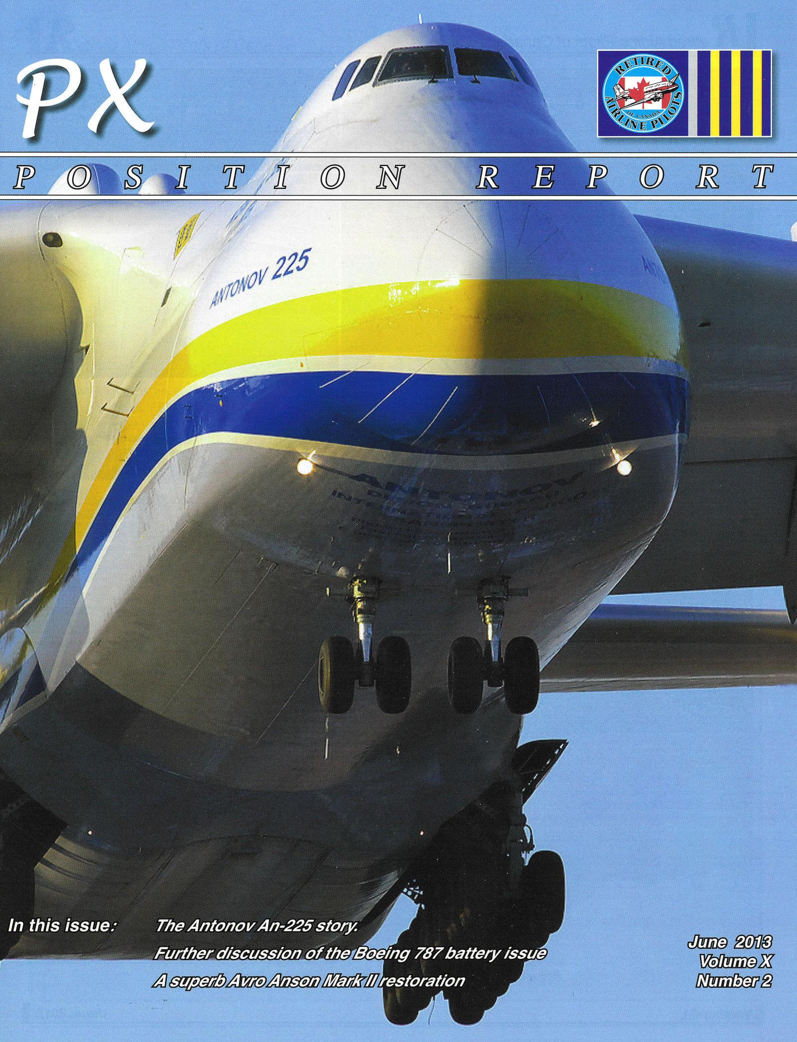 He'FlewSomeDuringTheWar'(1)(PxVol10No2)(Cover)