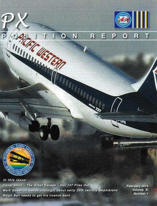 TheVibration(1)(PxVolXI-No01)(Cover)
