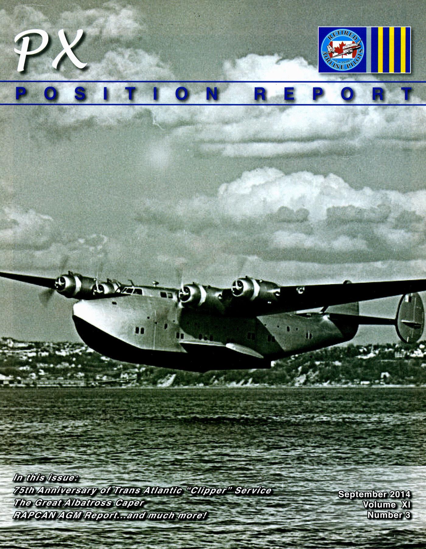 GreatAlbatrossCaper(1)(PxVolXI-No3)(Cover)