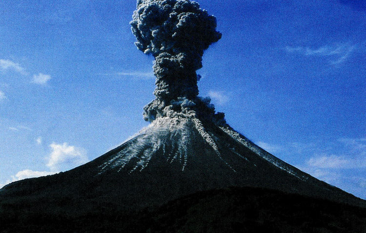 ChallengesToEngMfgrs(2)(VolcanicEruption)(150dpi)