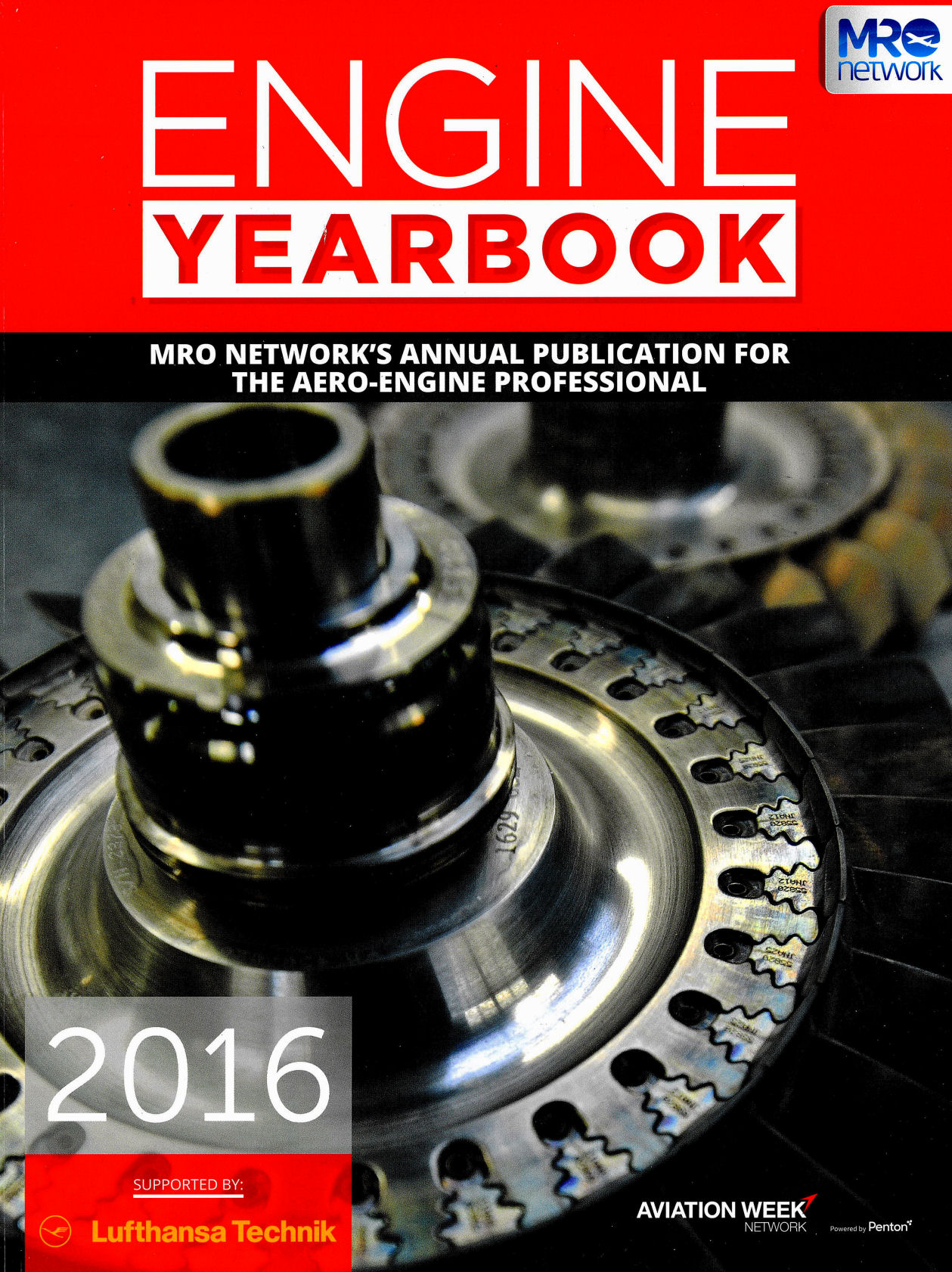 EngineYearbook2016(Cover)(150dpi)