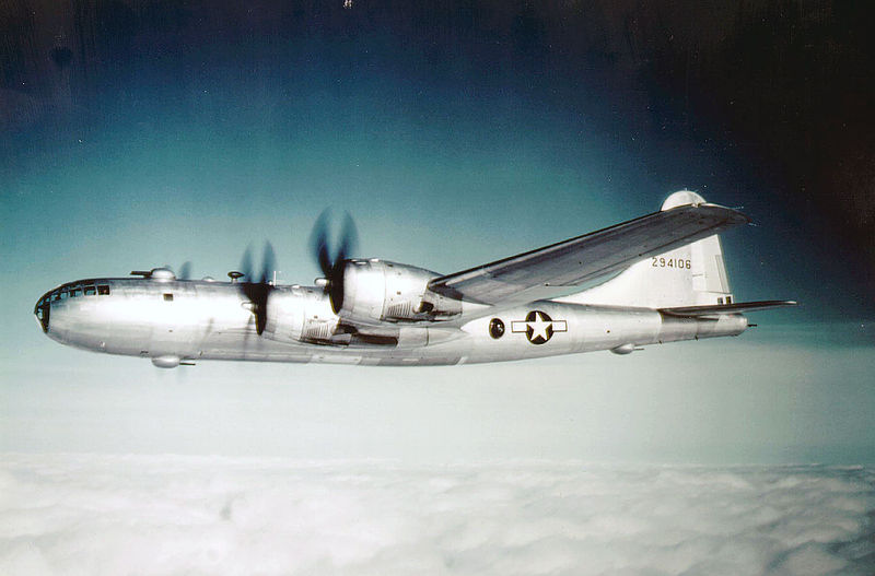 0000-00-0029-0imgb-29superfortress